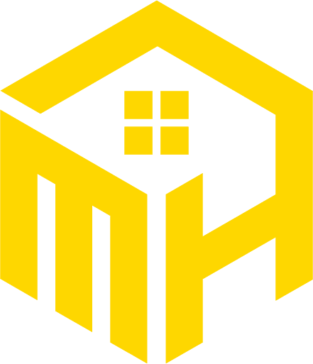 mh icon